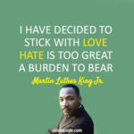 643463983-mlk-on-hate-and-love